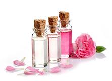 создание индивидуального аромата
