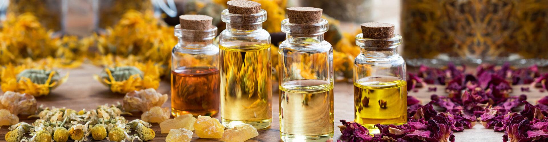 вебинар ароматы изобилия